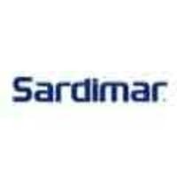 Logo-sardimar-944-btyes