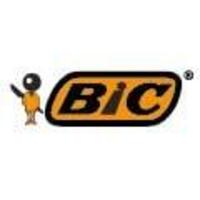 Biclogo_prancheta_1-min_(1)