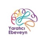 Establishment-yarat%c4%b1c%c4%b1_ebeveyn-min