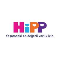 Hipp_logo_120x120-01-01-min