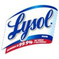 Lysol_web