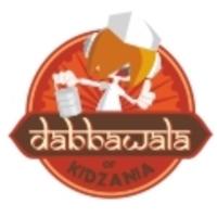 Dabbawala_120x120