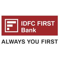 Idfc-web-_revised_logo