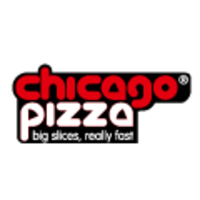 Chicago-pizza-logo