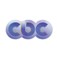 Cbc-website-logo