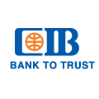 Cib-website-logo