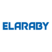 Al-araby-website-logo