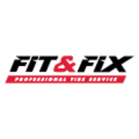 Fit_fix-website-logo