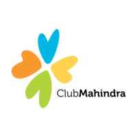Clubmahindra_mumbai-25