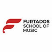 Furtados_120