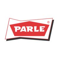 Parle_mumbai-4