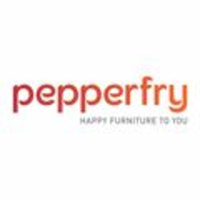 Pepperfry-120x120-compressor