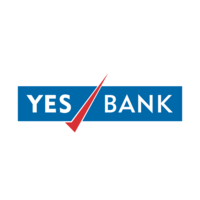 Yes_bank_mumbai-3