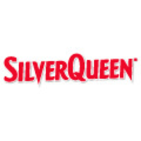 Silver-queen
