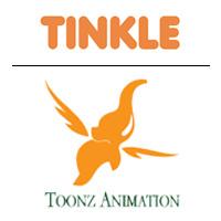 Toonz-_-tinkle-logo