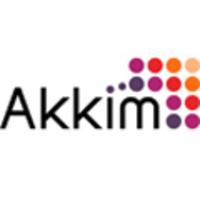 Akkim-logo