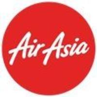 1200px-airasia_newlogo