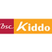 Bsc_kiddo