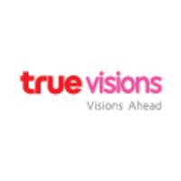 Truevisions-logo