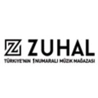 Zuhaaalll
