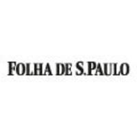 Logo_folha