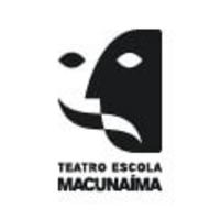Logo_macunaima