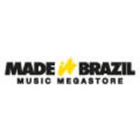 Logo_madeinbrazil