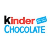Kinder_logo_for_website