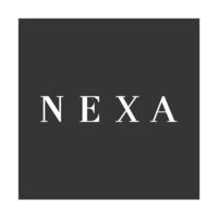 Nexa_mumbai-29