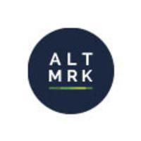 Logo_altermark