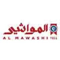 Almawashi
