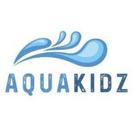 Logoaquakidz-min(1)_optimized