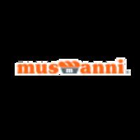 Logos-ip-kz-website-musmanni