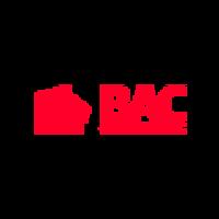 Logos-ip-kz-website-bac
