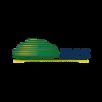 Logos-ip-kz-website-ins