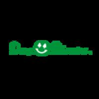 Logos-ip-kz-website-dos-pinos