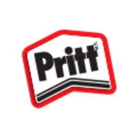 Logos-ip-kz-website-pritt