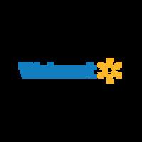 Logos-ip-kz-website-wamart