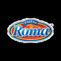 Logos-ip-kz-website-roma