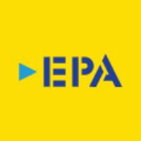 Logo-epa-120-x-120-px