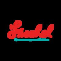 Logos-ip-kz-website-fischel