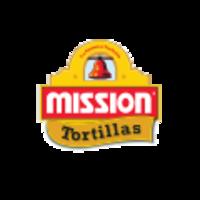 Logos-ip-kz-website-mission