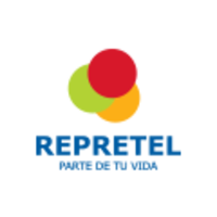 Logos-ip-kz-website-repretel