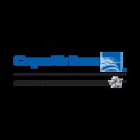 Logos-ip-kz-website-copa