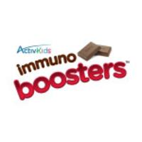 Immuno-boosters
