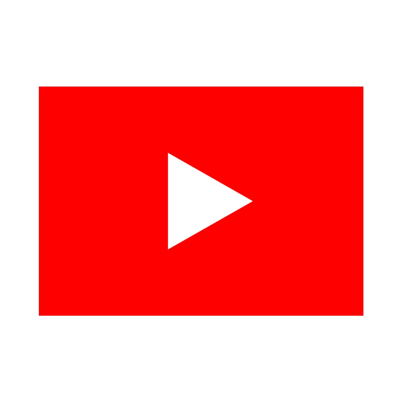 KidZania Jakarta Youtube