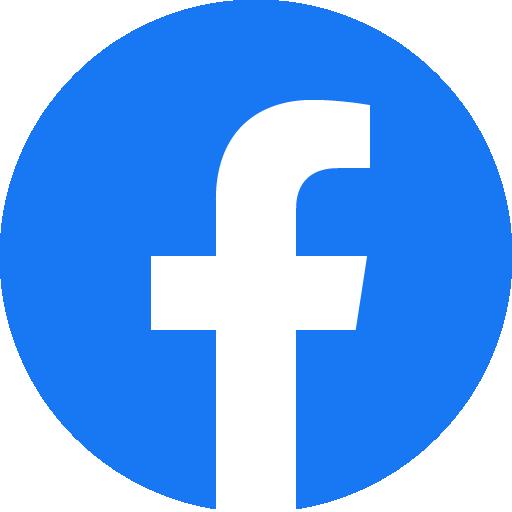 KidZania Jakarta Facebook