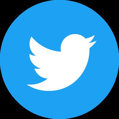 KidZania Jakarta Twitter