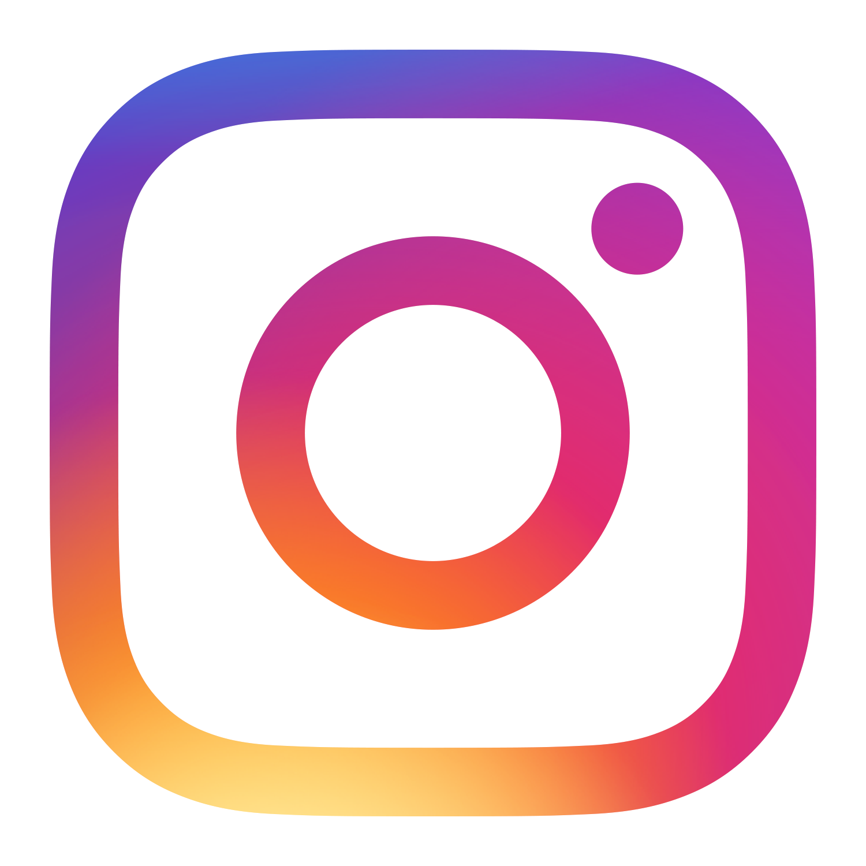 KidZania Jakarta Instagram